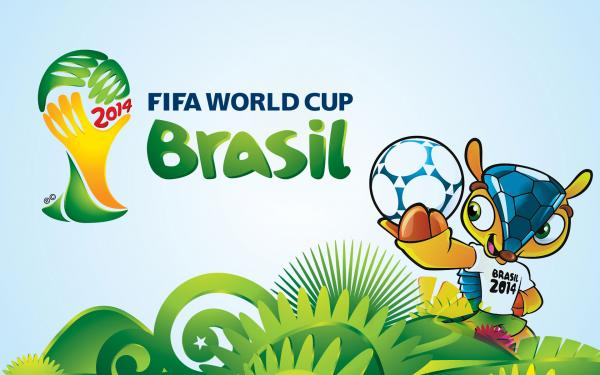 preview Fifa World Cup Brazil 2014