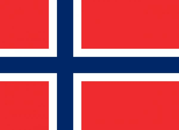 preview Flag Of Norway