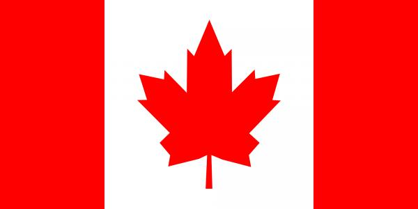 preview Flag Of Canada