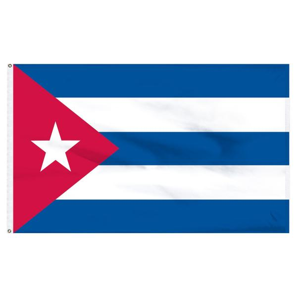 preview Flag Of Cuba