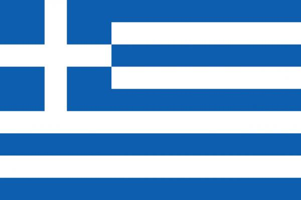 preview Flag Of Greece