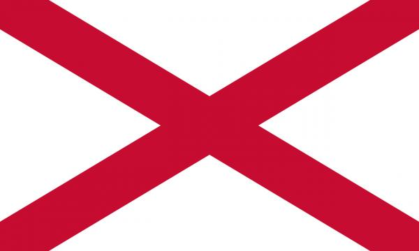 preview Flag Of Northern Ireland