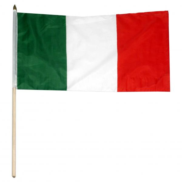 preview Flag Of Italy