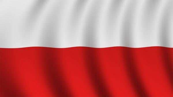 preview Flag Of Poland