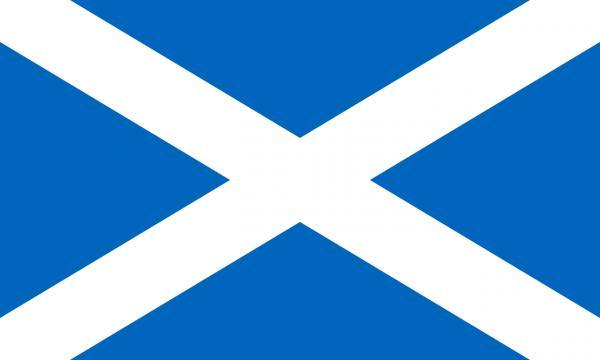 preview Flag Of Scotland