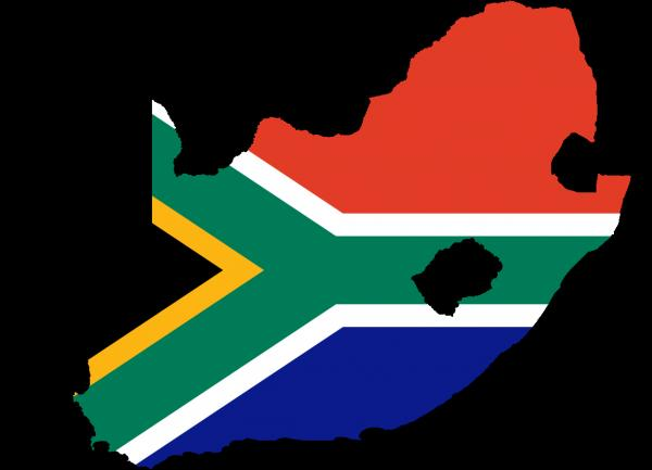 preview Flag Of South Africa