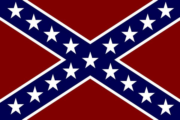 preview Flags Of The Confederate States Of America