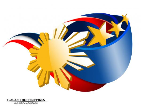 preview Flag Of The Philippines