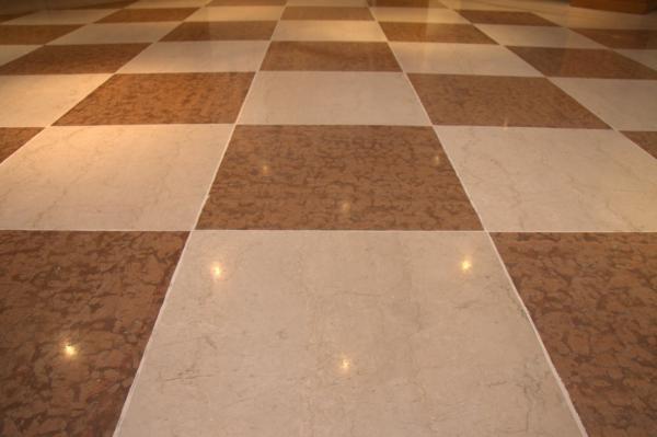 preview Floor