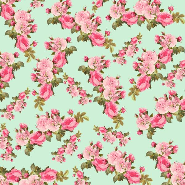 preview Floral