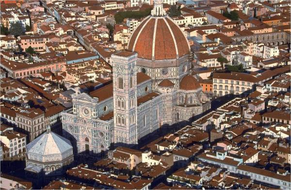 preview Florence Cathedral