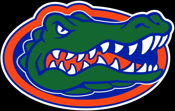 preview Florida Gators
