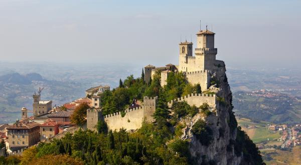 preview San Marino