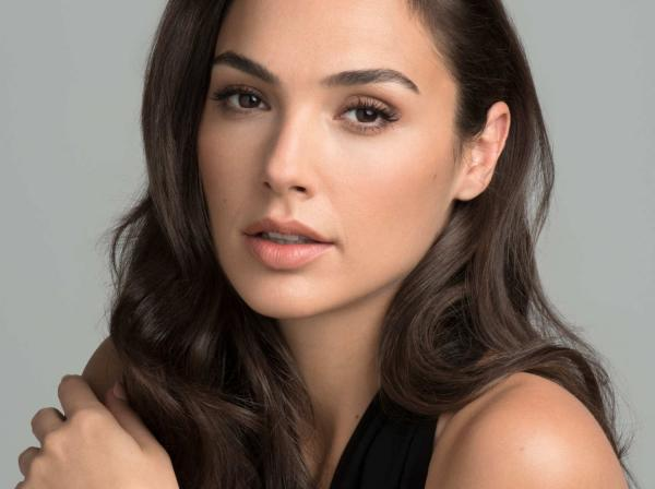preview Gal Gadot