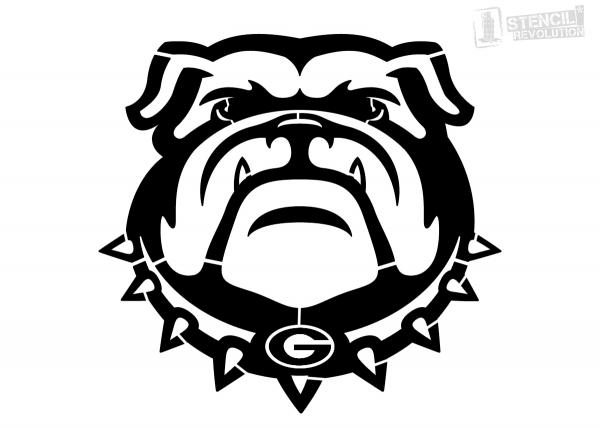 preview Georgia Bulldogs