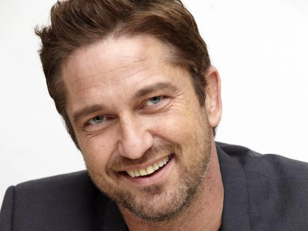 preview Gerard Butler