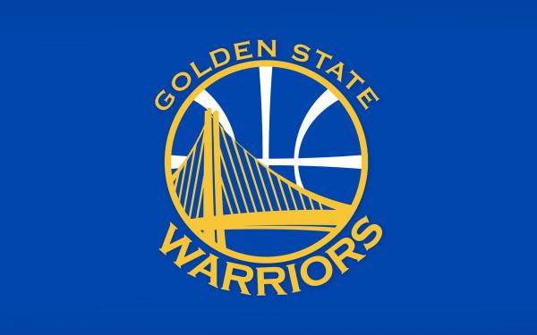 preview Golden State Warriors