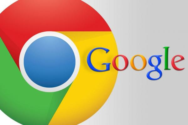 preview Google Chrome
