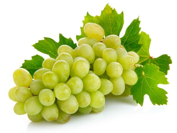 preview Grapes