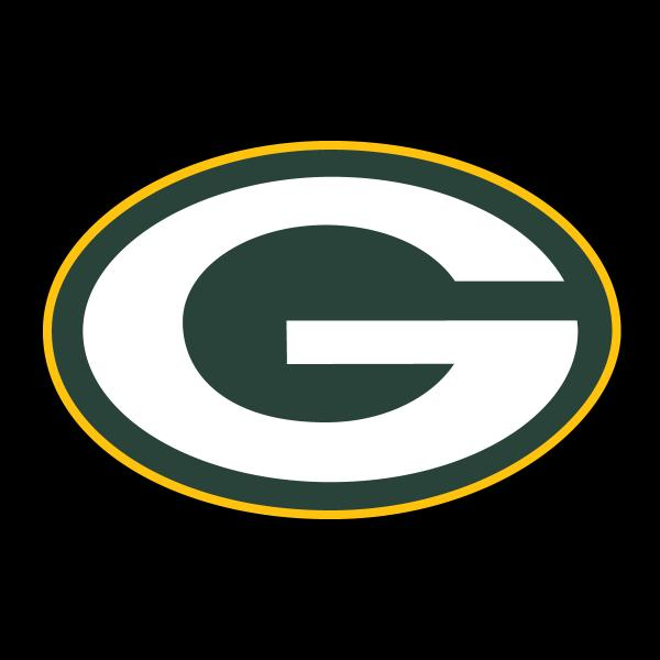 preview Green Bay Packers