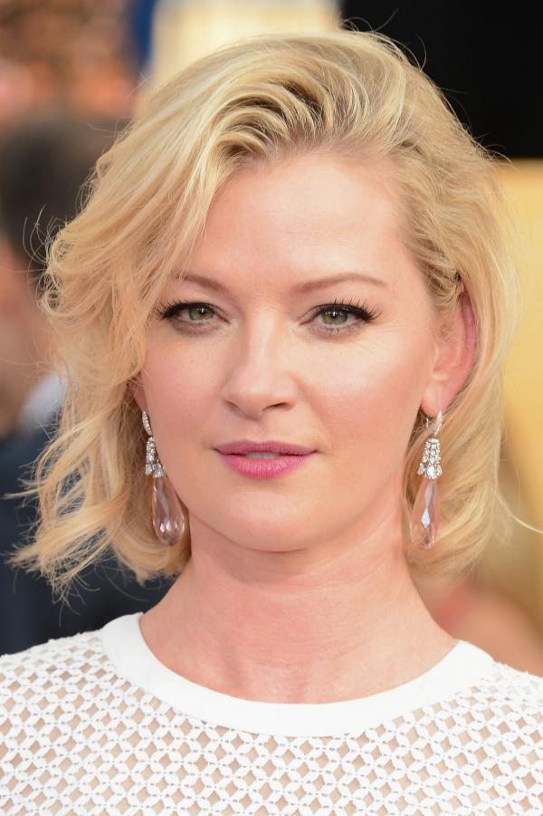 preview Gretchen Mol