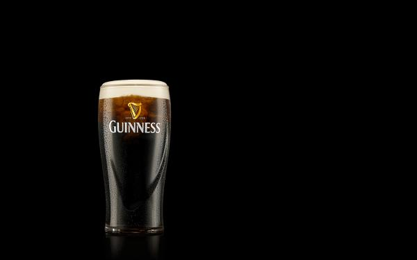 preview Guinness