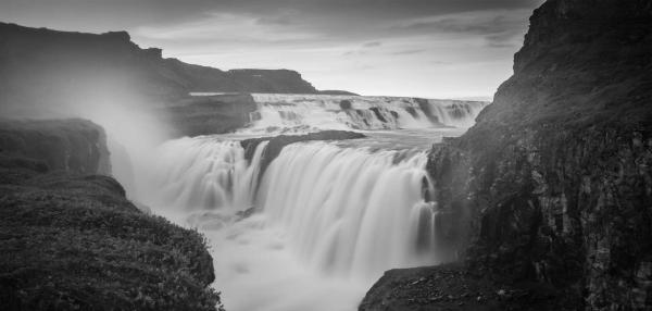 preview Gullfoss
