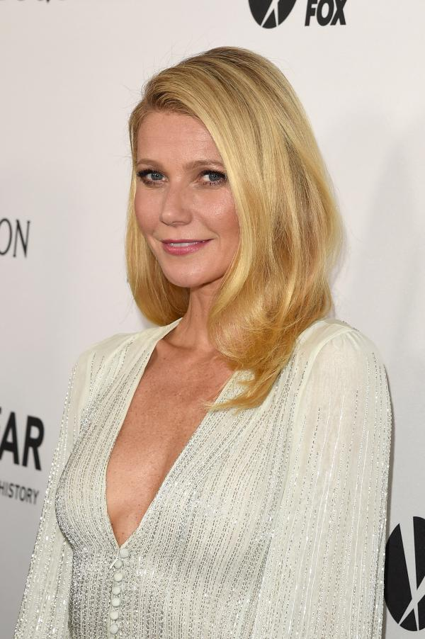 preview Gwyneth Paltrow