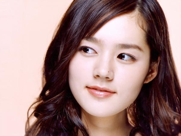 preview Han Ga-in