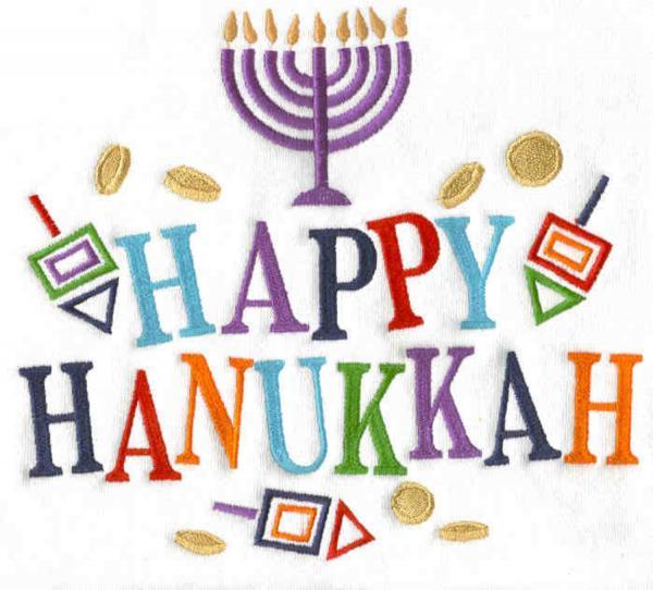 preview Hanukkah
