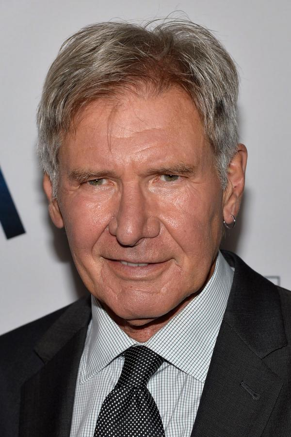 preview Harrison Ford