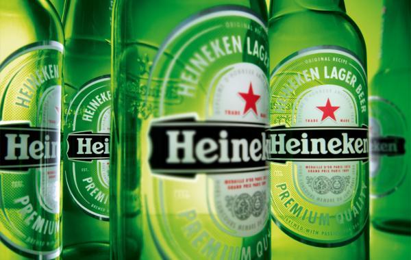 preview Heineken