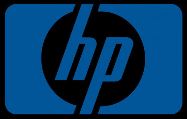preview Hewlett-Packard