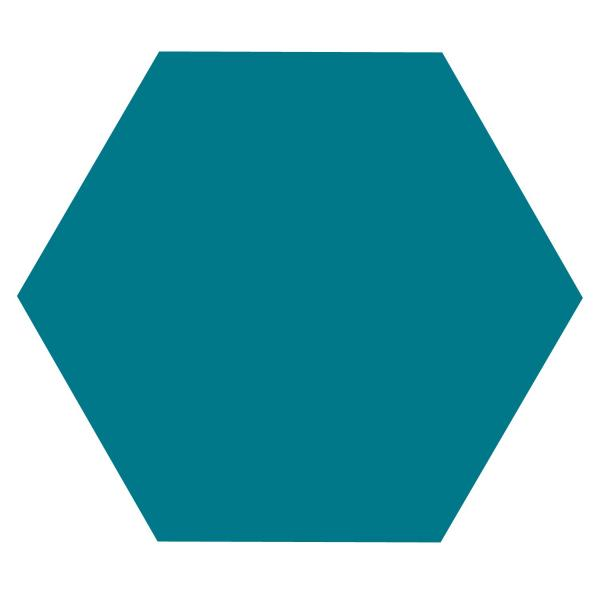 preview Hexagon