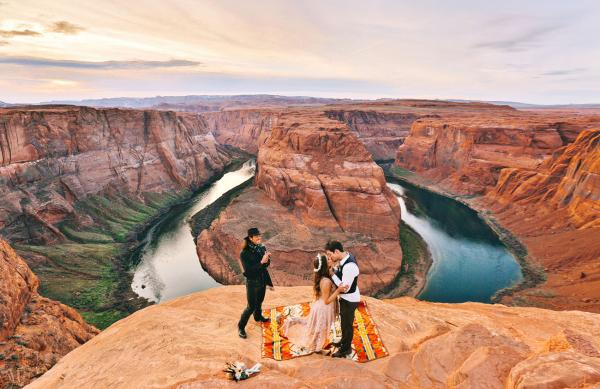 preview Horseshoe Bend