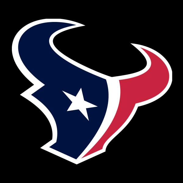 preview Houston Texans