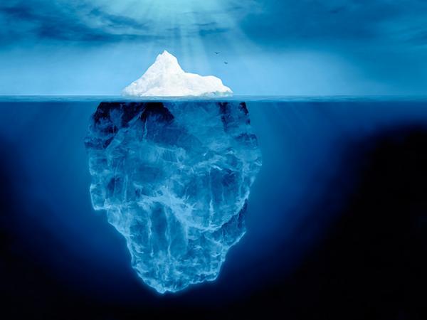 preview Iceberg