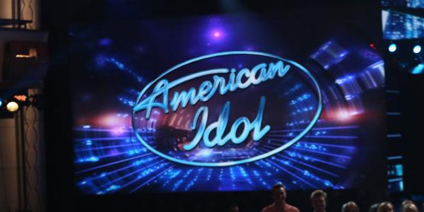 preview American Idol