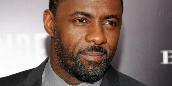 preview Idris Elba