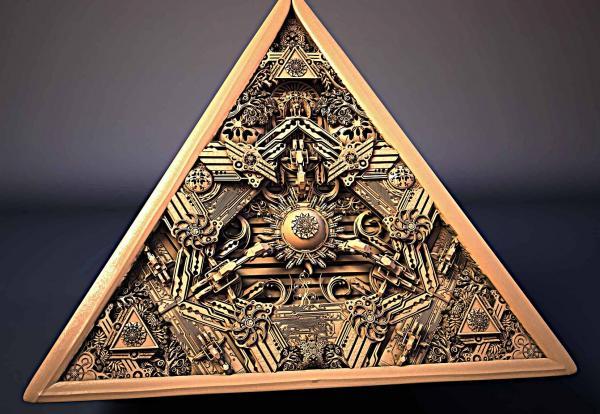 preview Illuminati