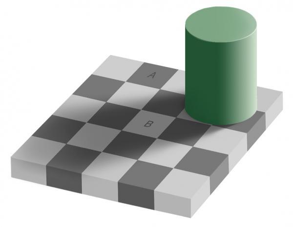 preview Illusion
