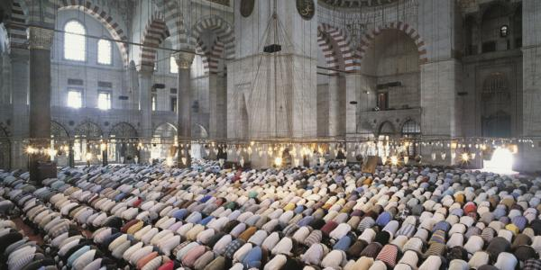 preview Islam