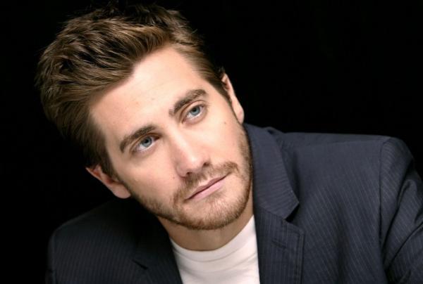 preview Jake Gyllenhaal