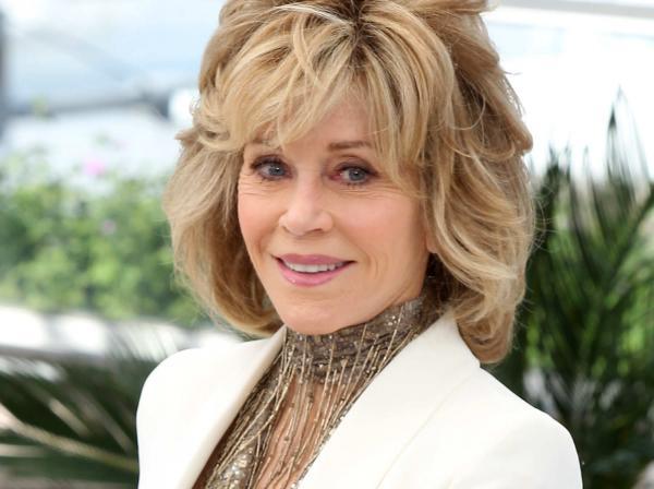 preview Jane Fonda