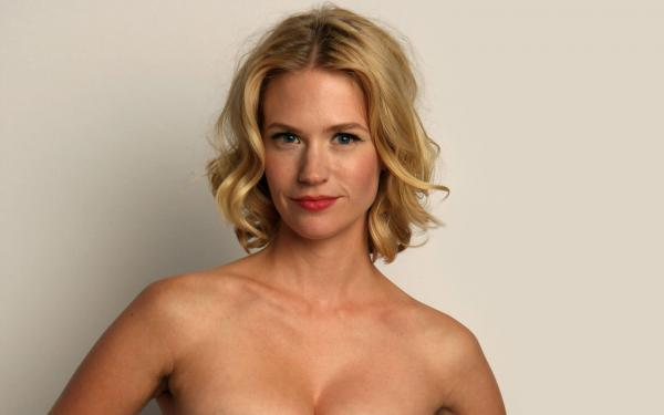 preview January Jones