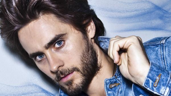 preview Jared Leto