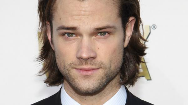 preview Jared Padalecki