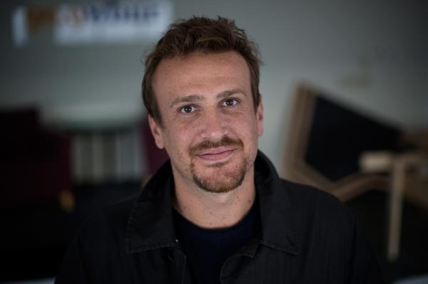 preview Jason Segel