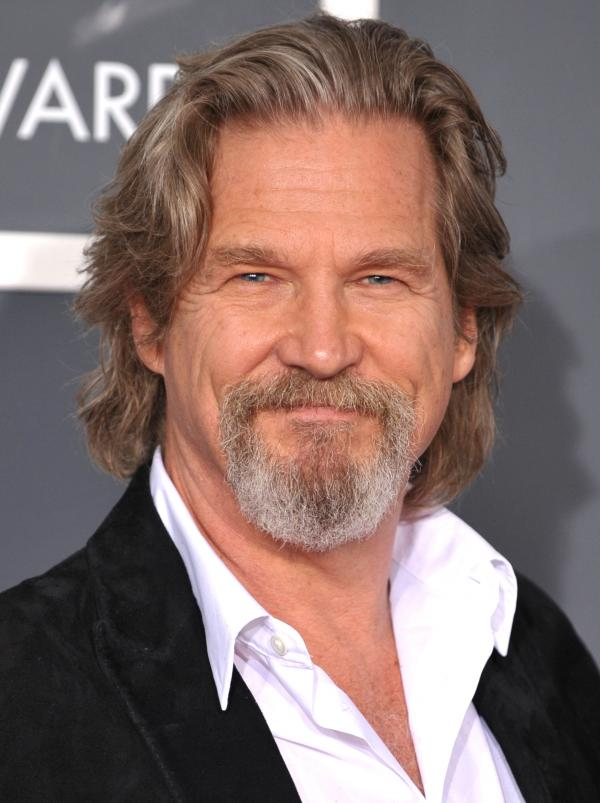 preview Jeff Bridges