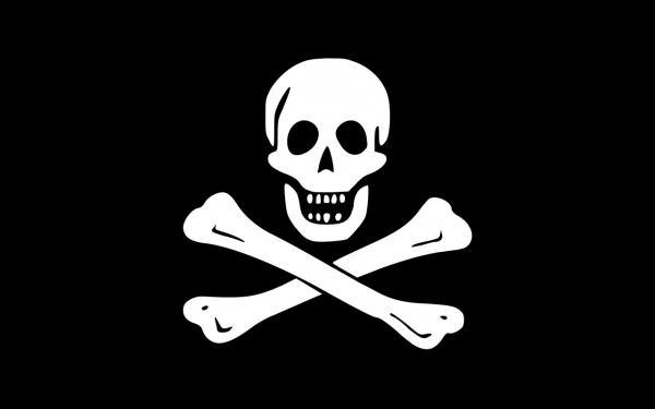 preview Jolly Roger